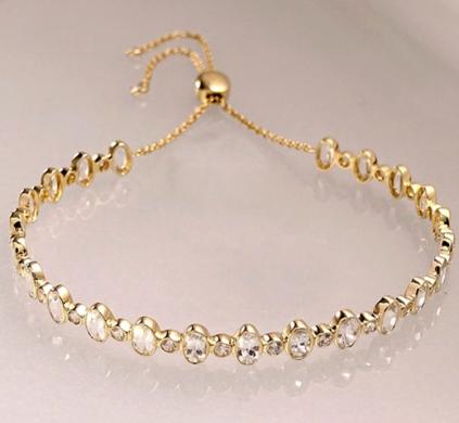 Bracelet 1_crop