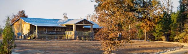 Otter Creek Farm_Edit