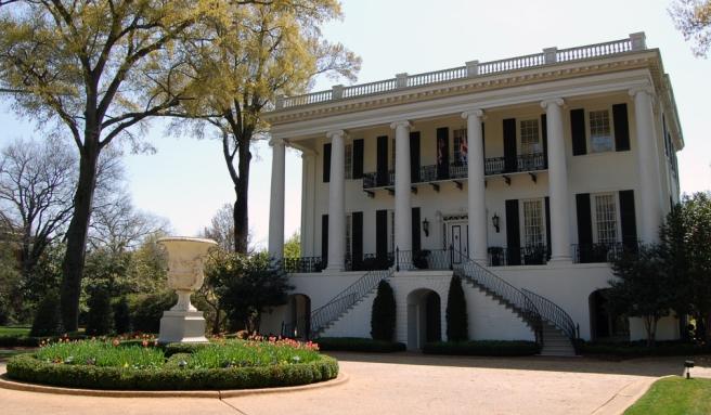 presidents mansion 2_crop